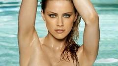 Amber tamblyn bikini