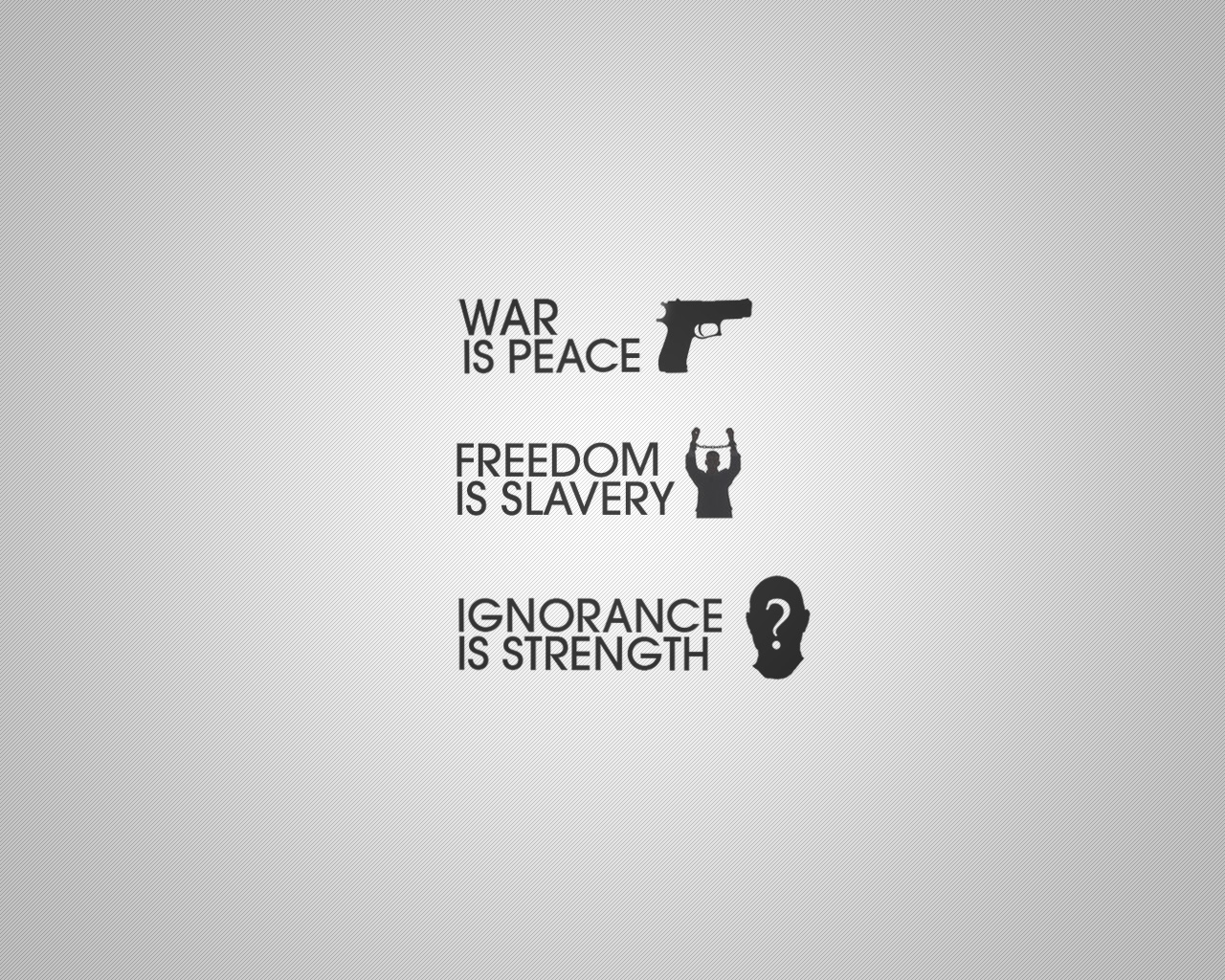 George Orwell 1984 Quotes Quotes 1984 George Orwell