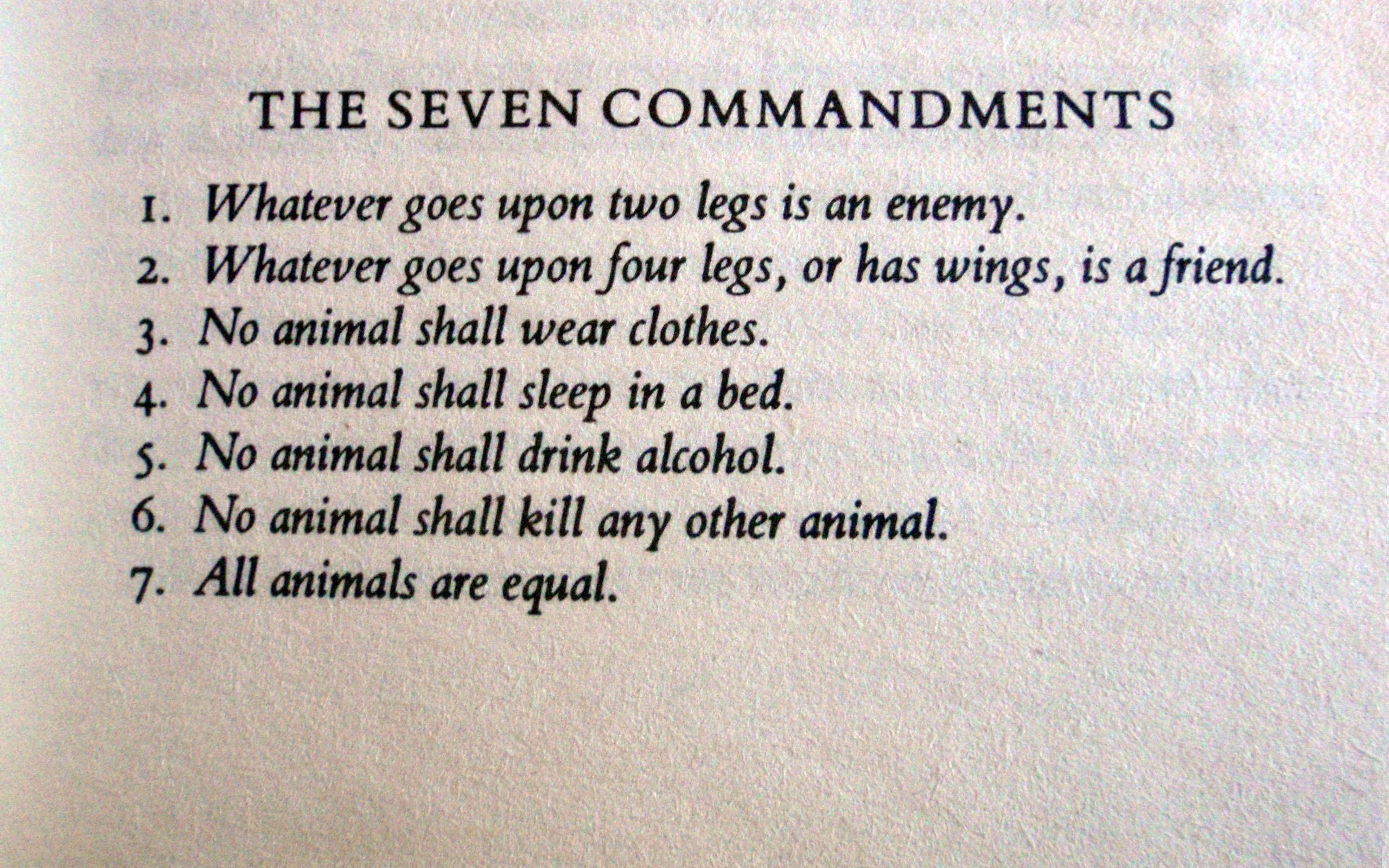 Farm Quotes Quotes Animal Farm Books