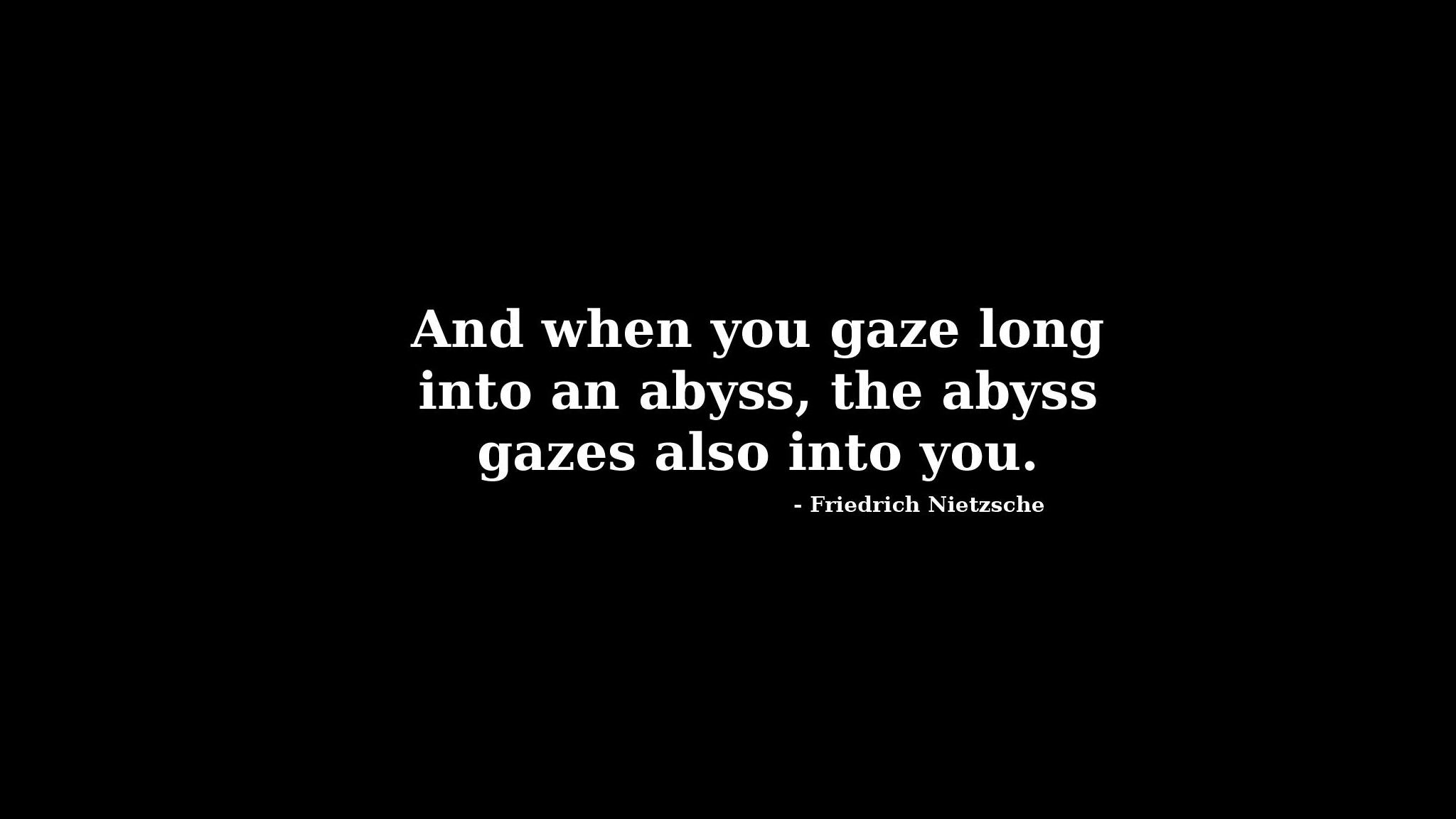 Quotes Nietzsche Quotes Friedrich Nietzsche