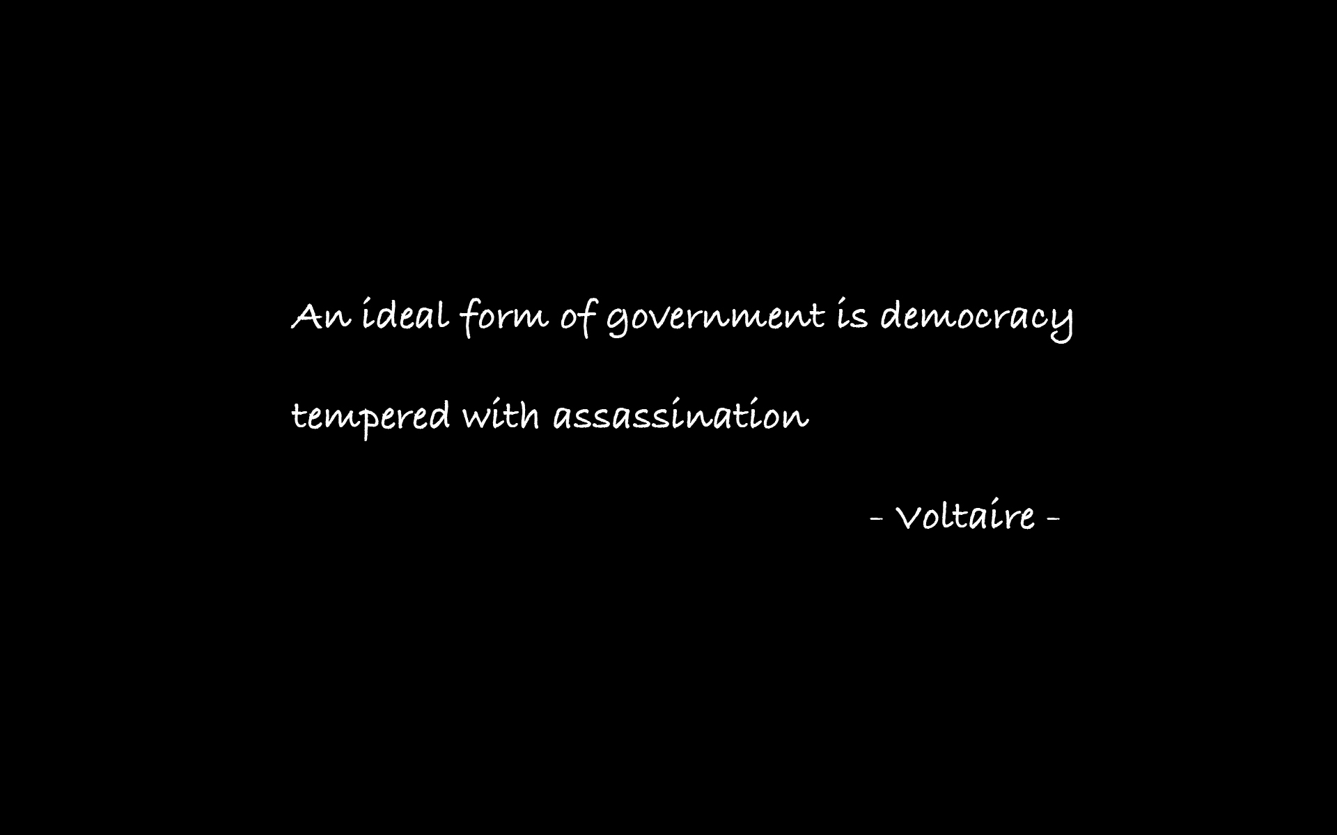 Quotes Voltaire Quotes Voltaire