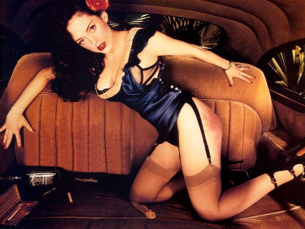 Роуз макгоуэн порно фото 197
