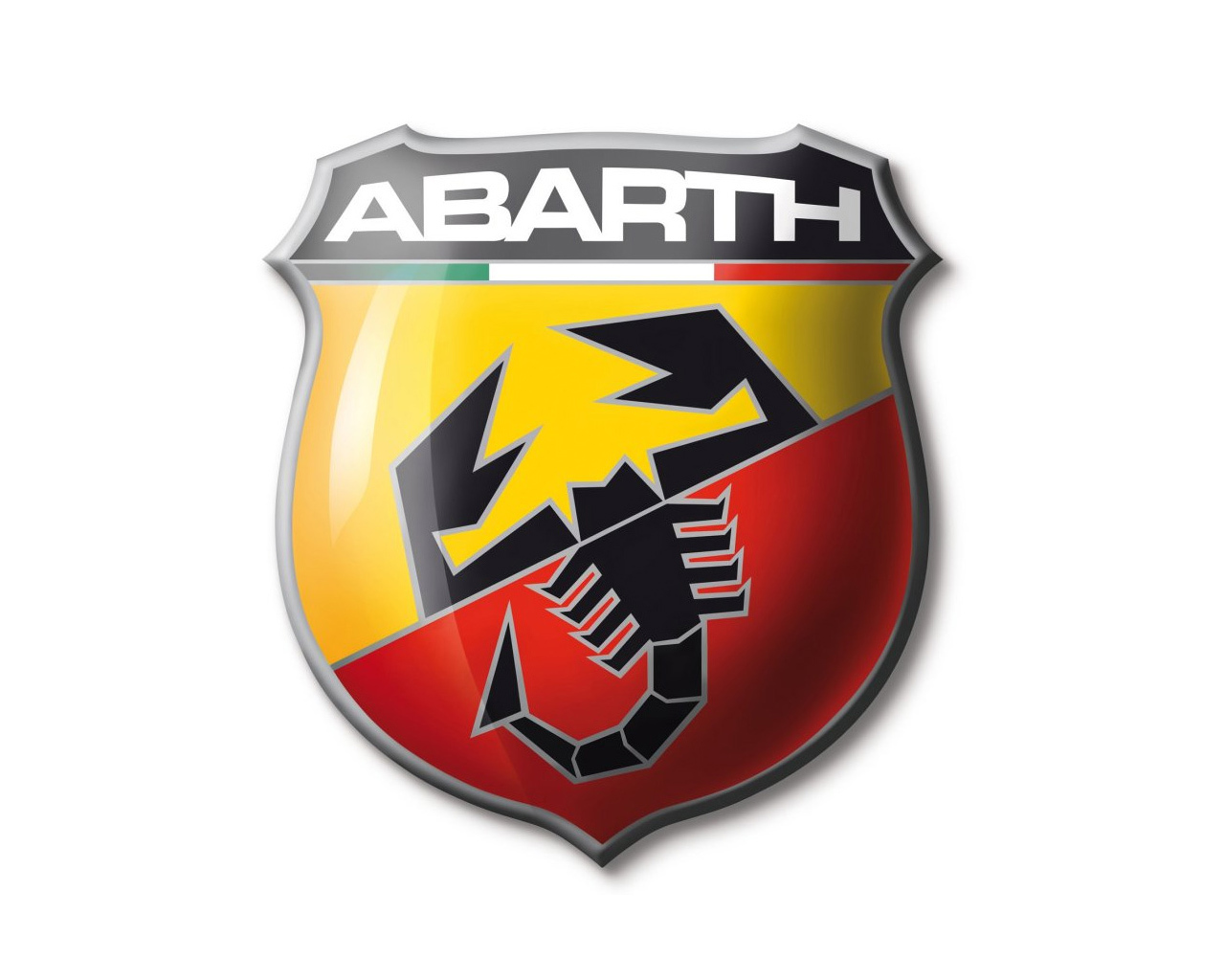 abarth background in House HD Wallpaper