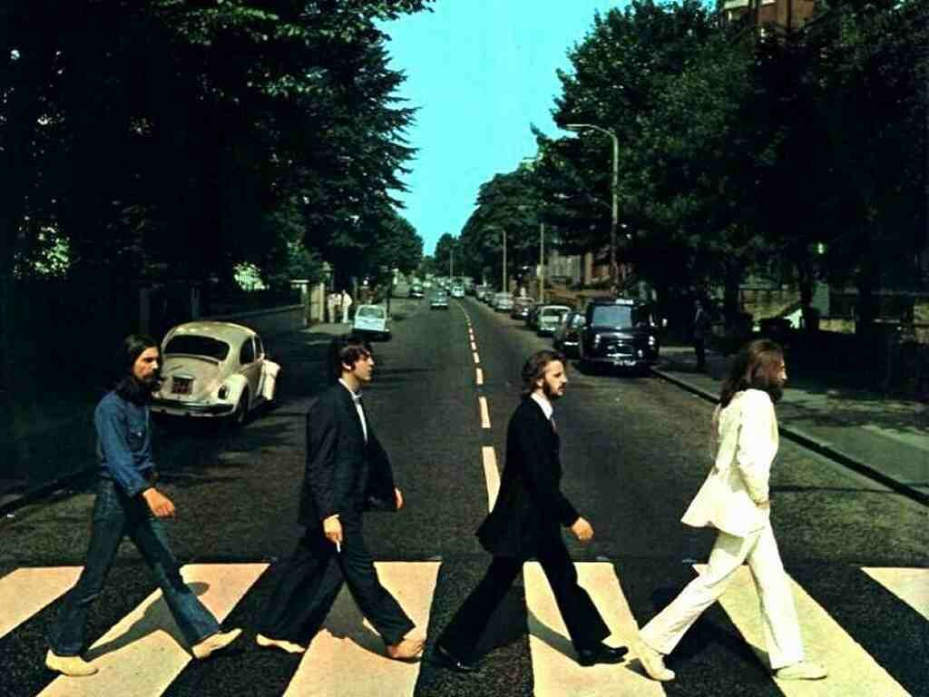 the beatles wallpapers hd im225genes taringa