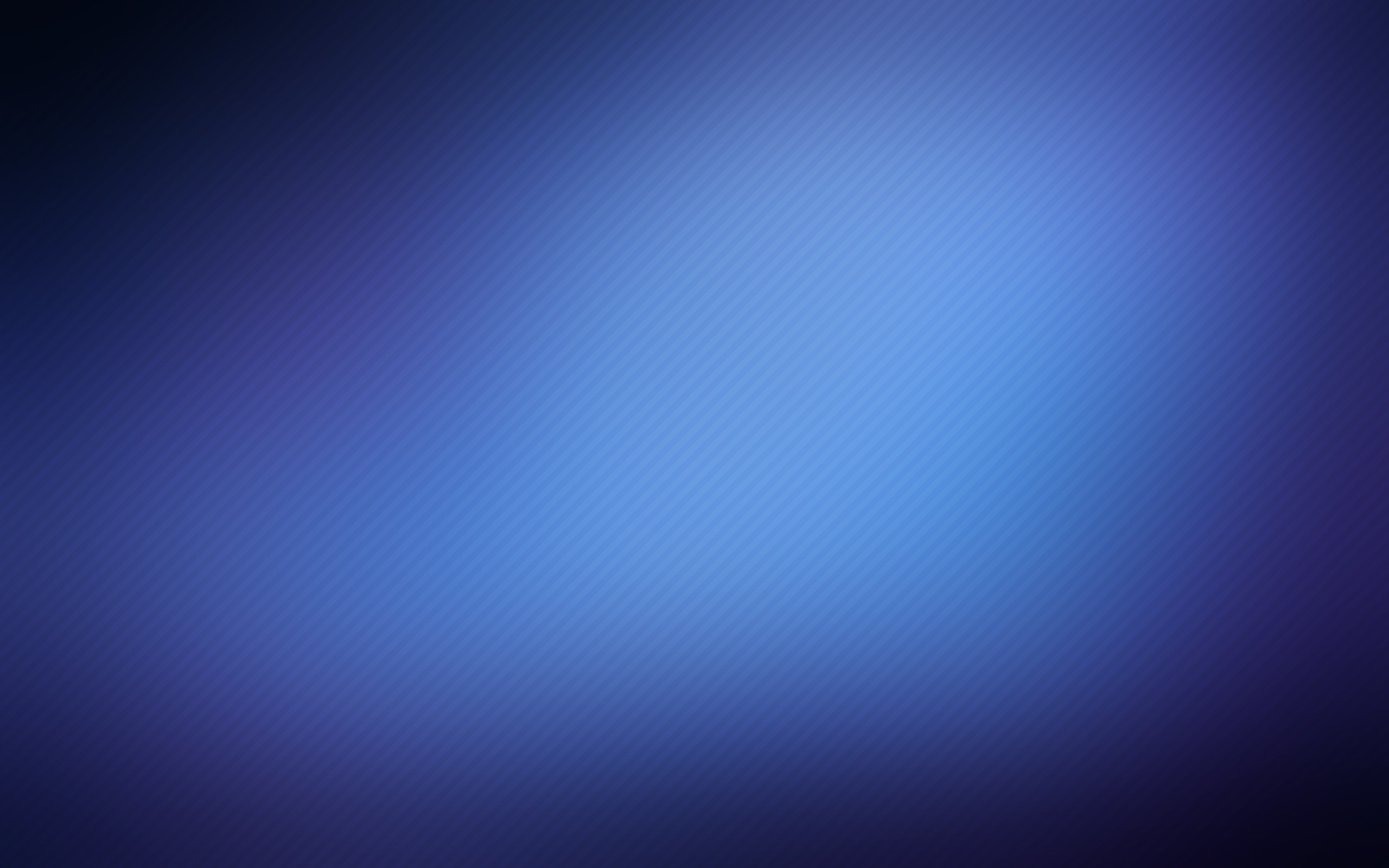 abstract blue gaussian blur HD Wallpaper