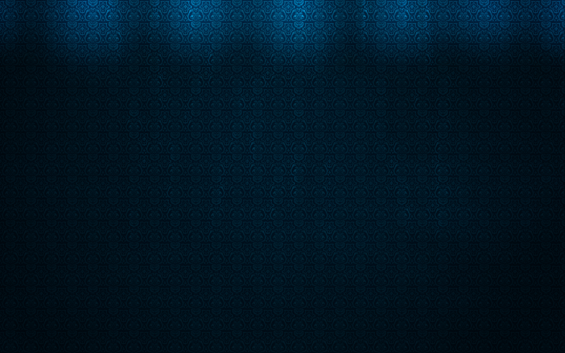 abstract blue pattern HD Wallpaper