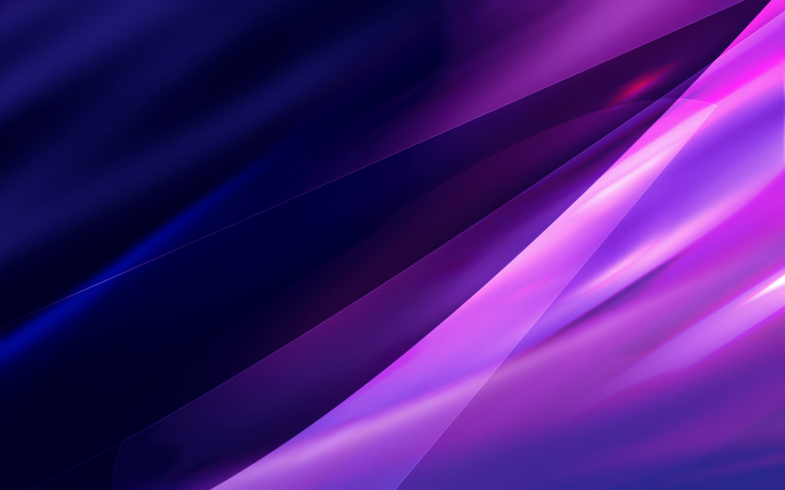 abstract blue purple