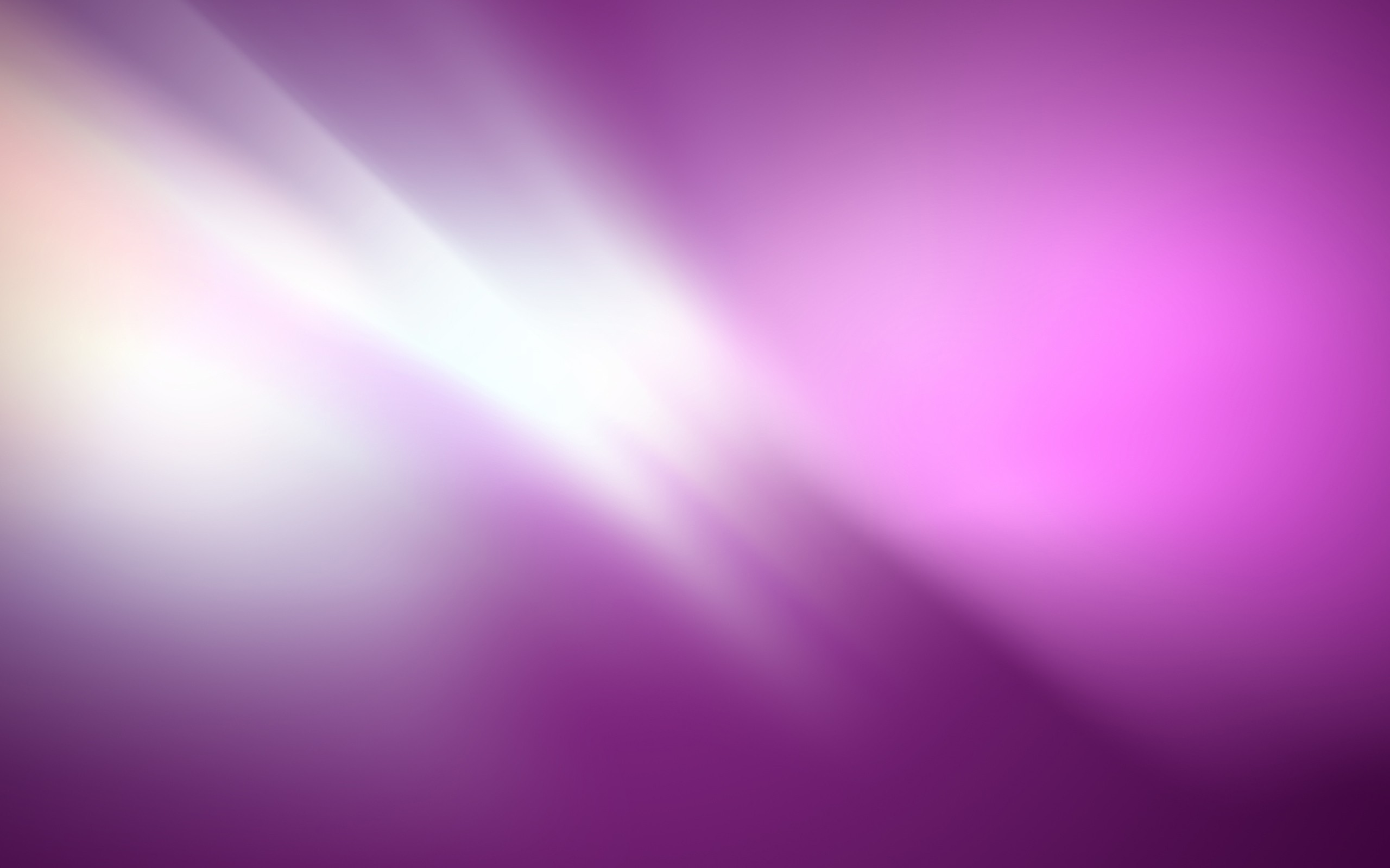 abstract blurred HD Wallpaper