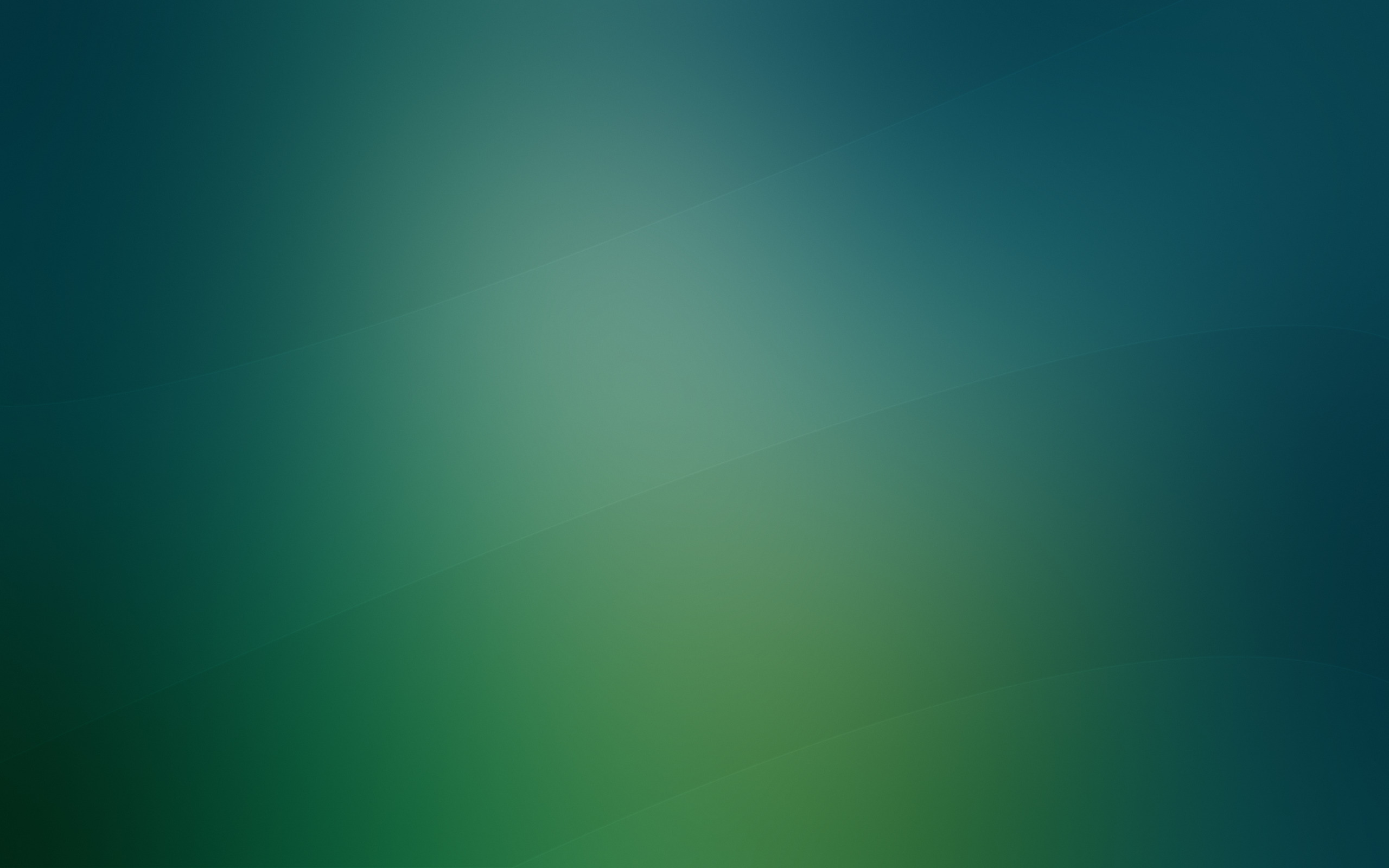 abstract gaussian Blur HD Wallpaper