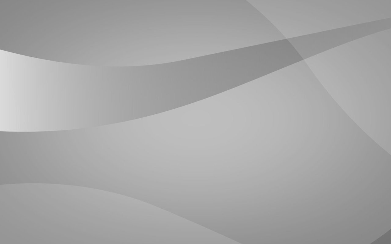 abstract gray artwork grey HD Wallpaper