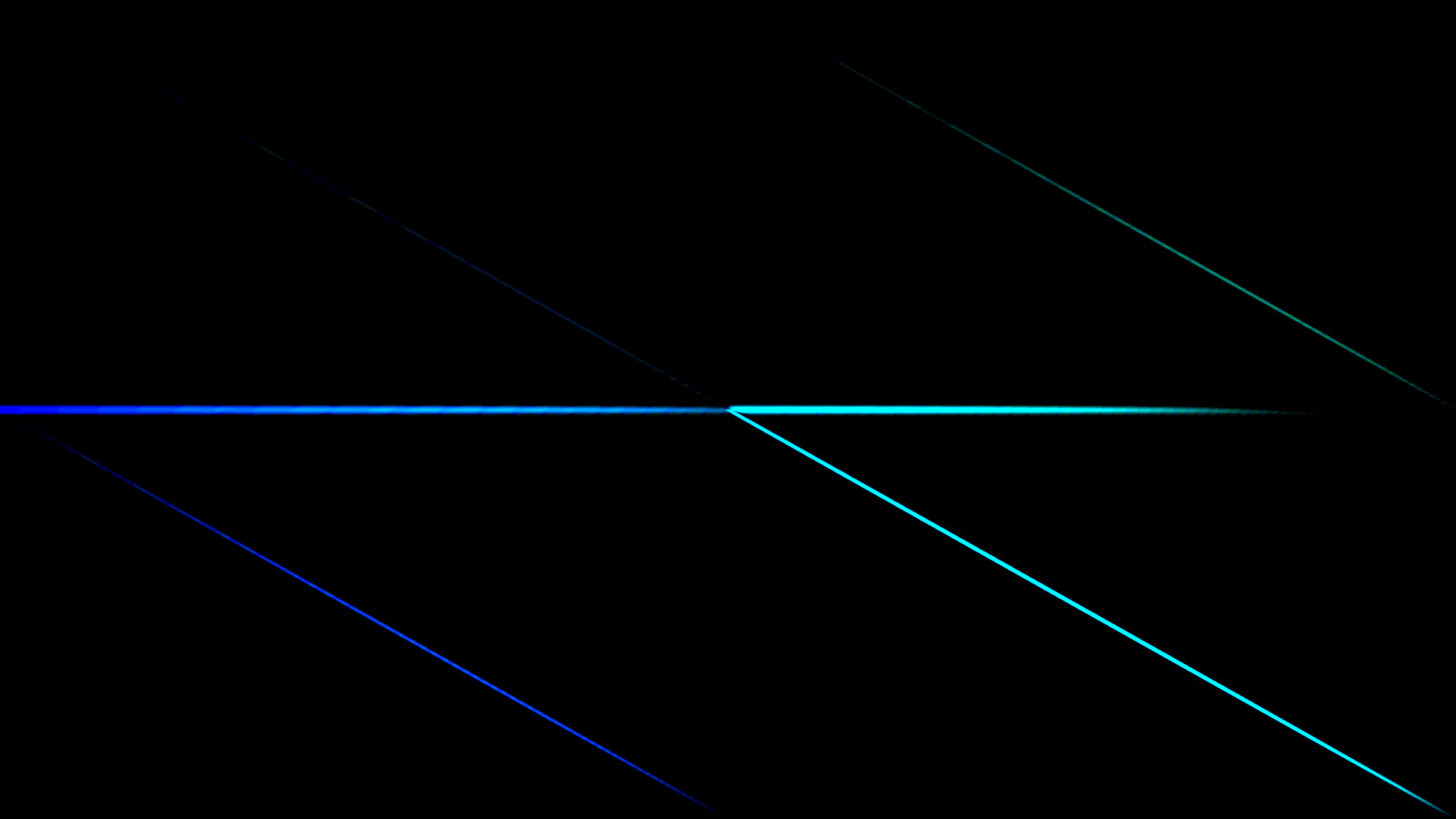 abstract lines HD Wallpaper
