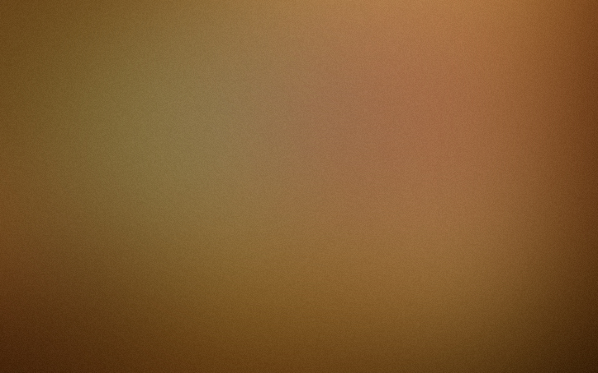 abstract minimalistic gaussian Blur HD Wallpaper