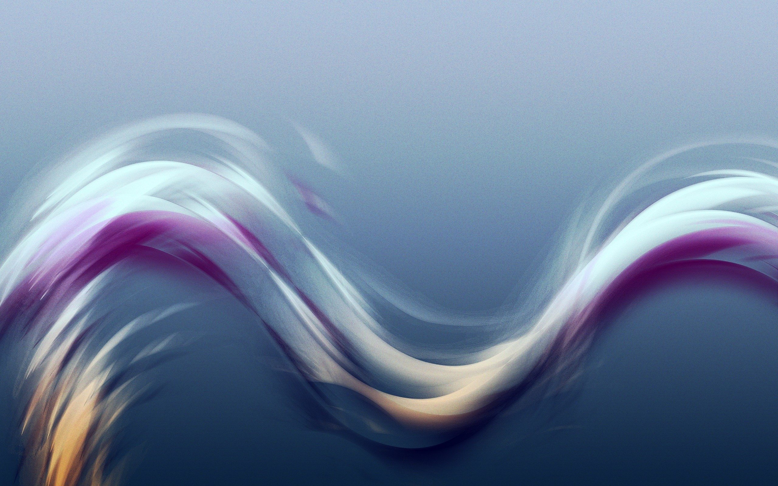 abstract multicolor HD Wallpaper