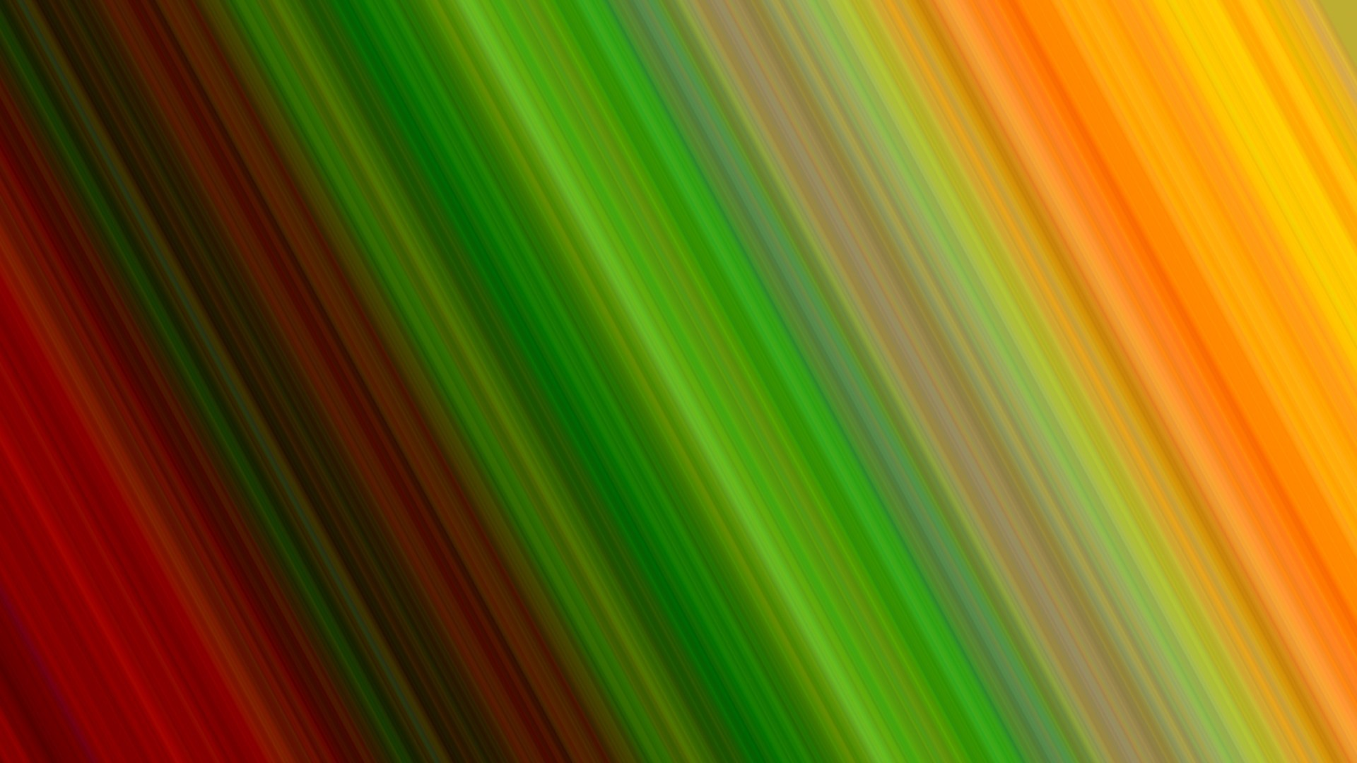 abstract multicolor lines HD Wallpaper