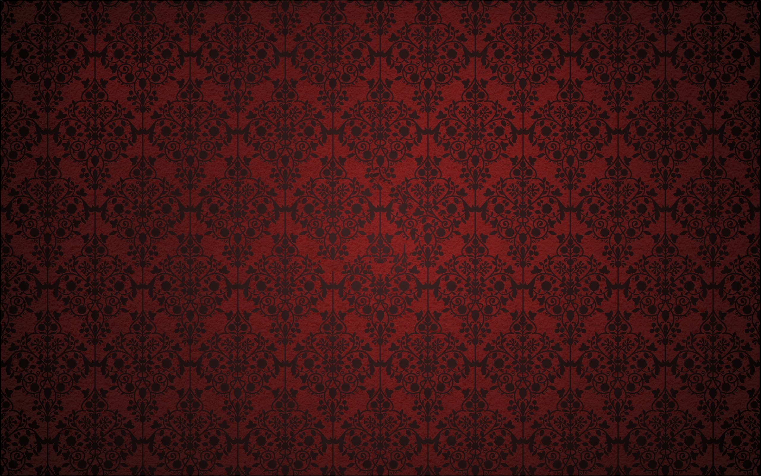abstract patterns damask HD Wallpaper