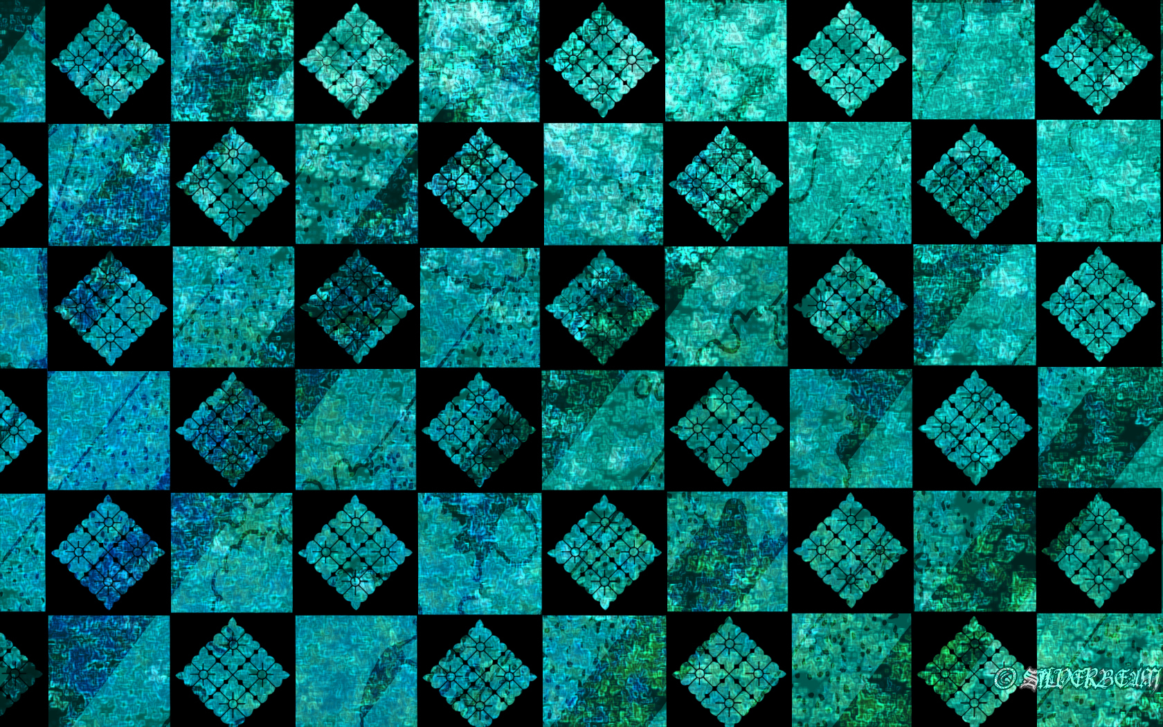 abstract patterns Textures HD Wallpaper