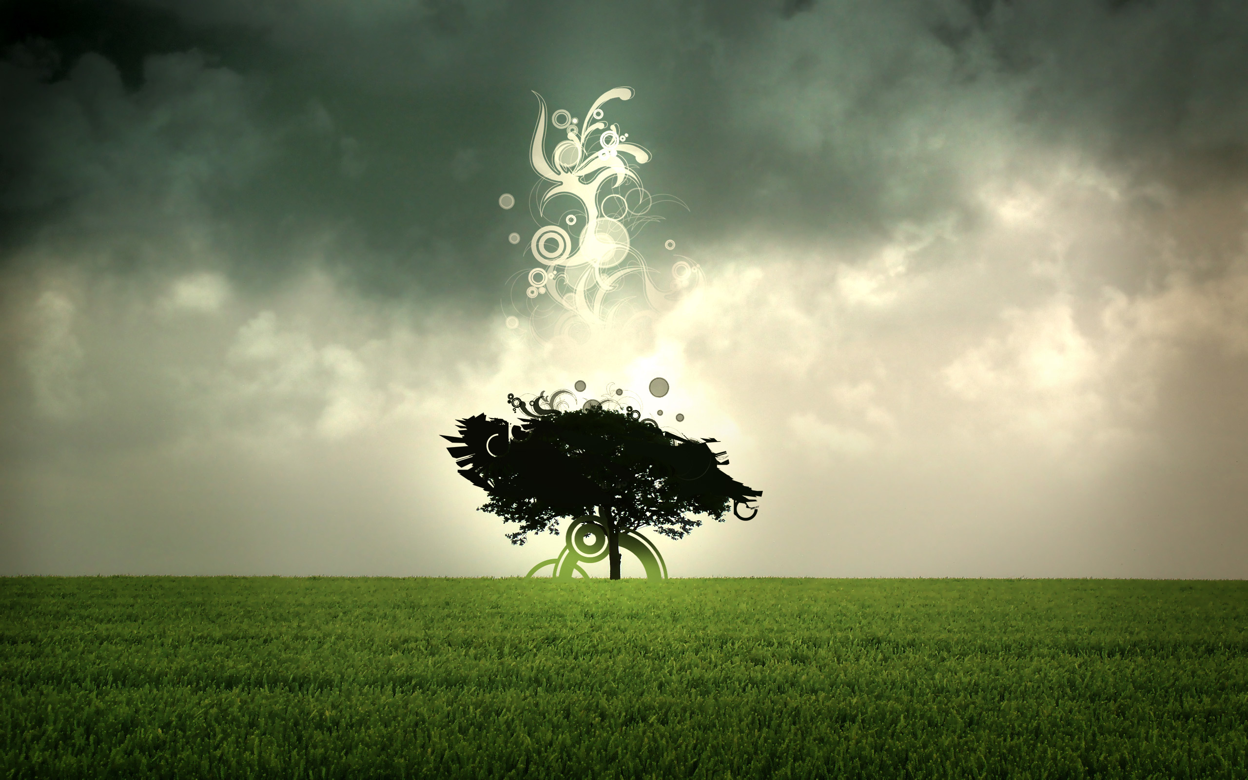 http://onlyhdwallpapers.com/wallpaper/abstract_trees_grass_sacred_greenlife_tree_desktop_2560x1600_wallpaper-174551.jpeg