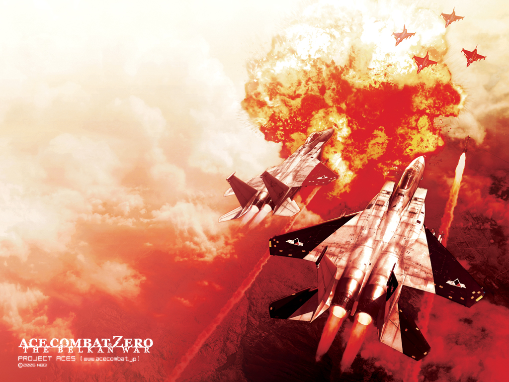 ace_combat_zero_games_desktop_1024x768_hd-wallpaper-20781.jpg