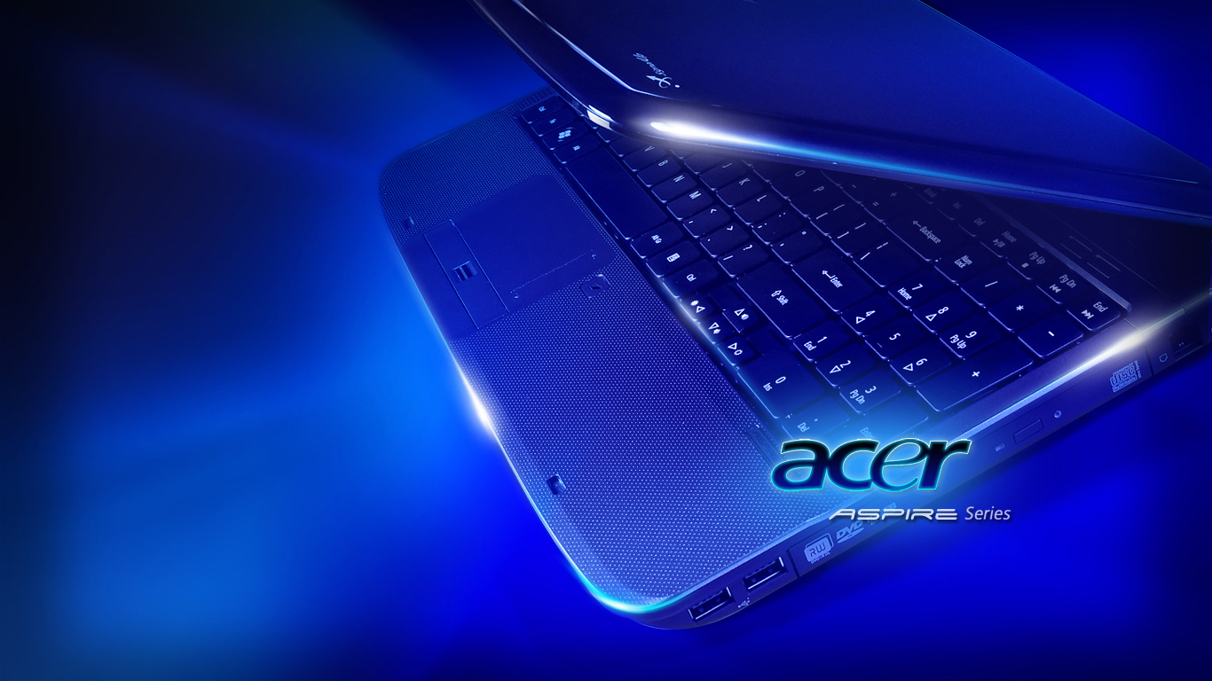 acer looking for nice HD Wallpaper