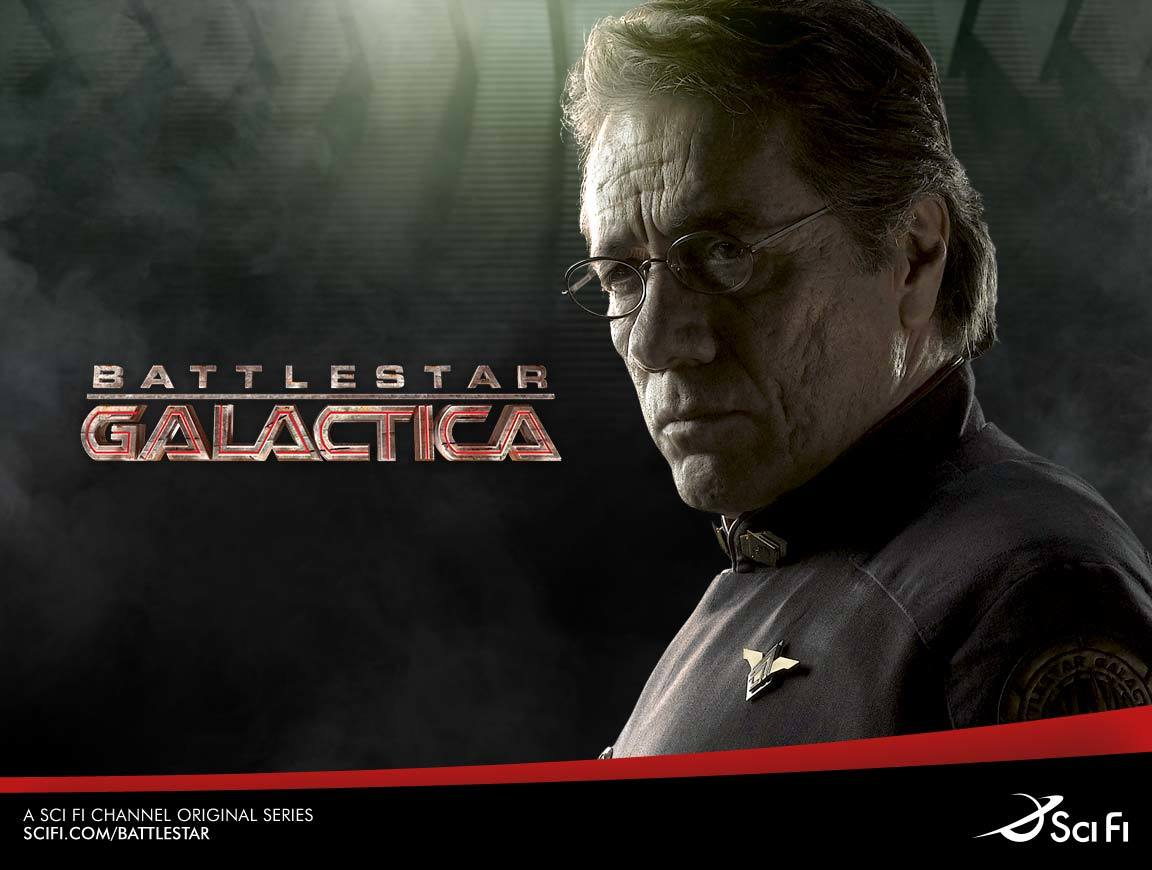 adama spool Up The HD Wallpaper
