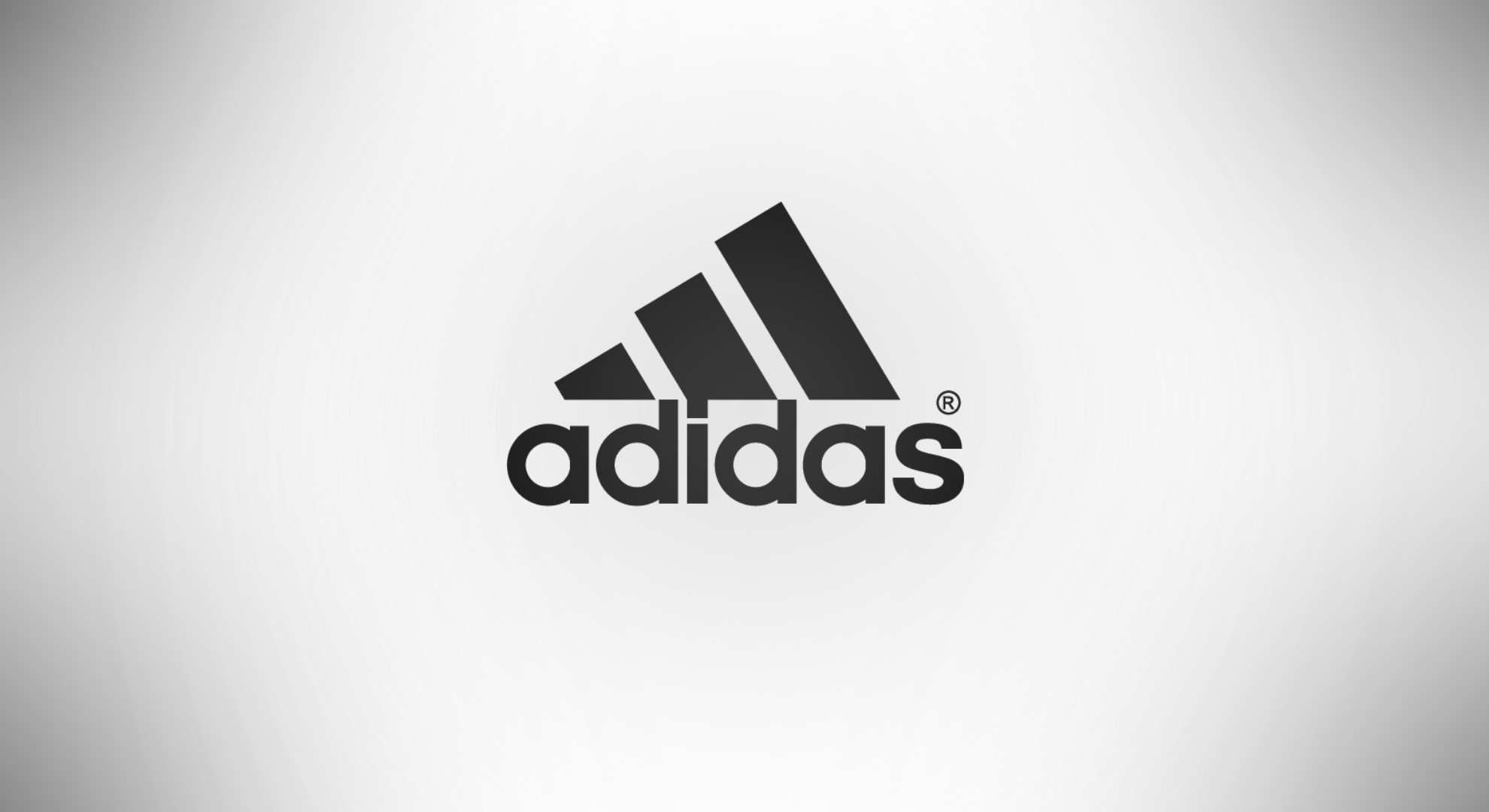 Adidas logos HD Wallpaper