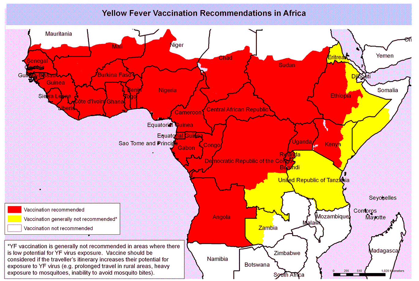 Africa infographics virus best HD Wallpaper