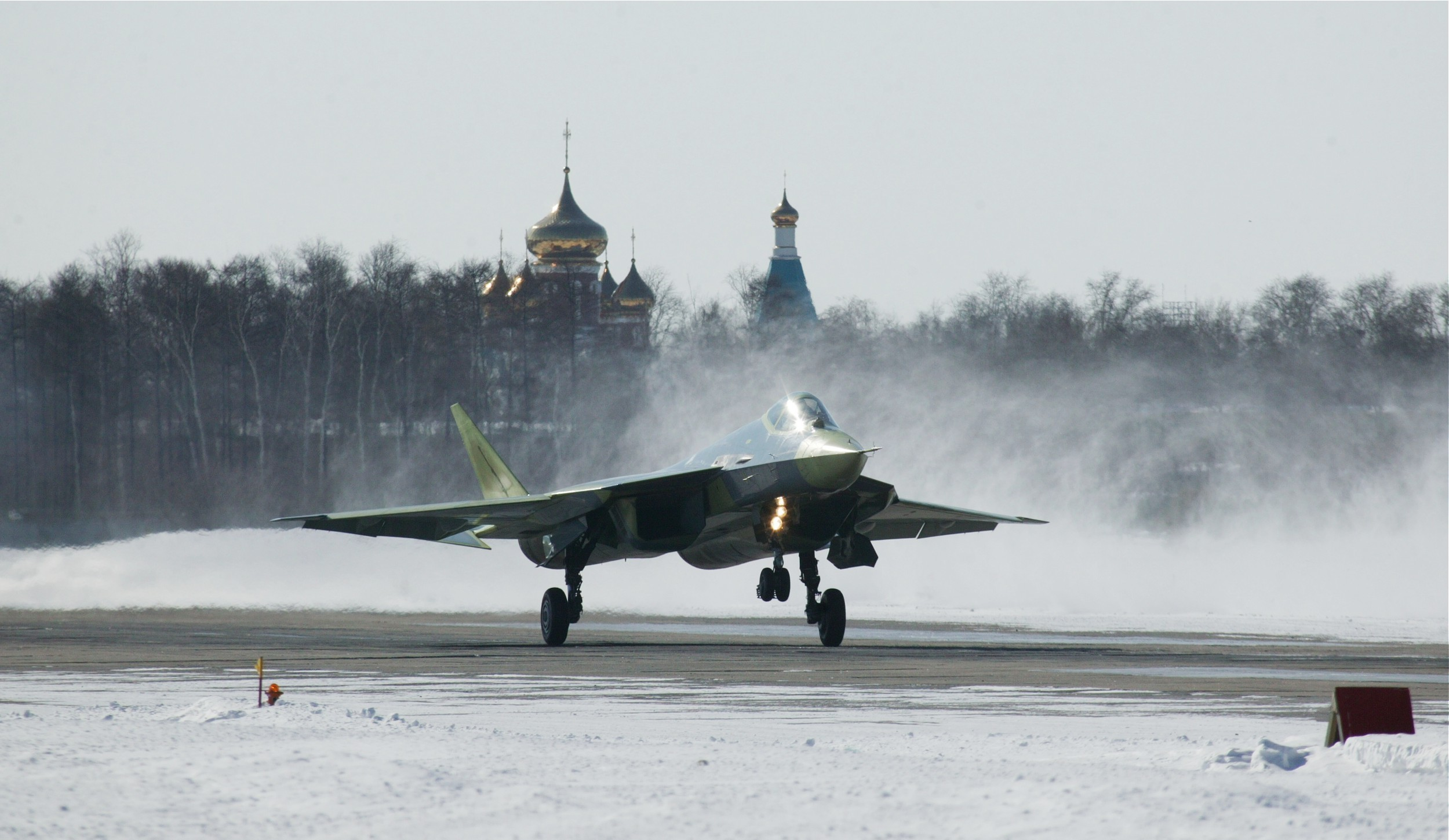 Aircraft fighter jets Sukhoi HD Wallpaper