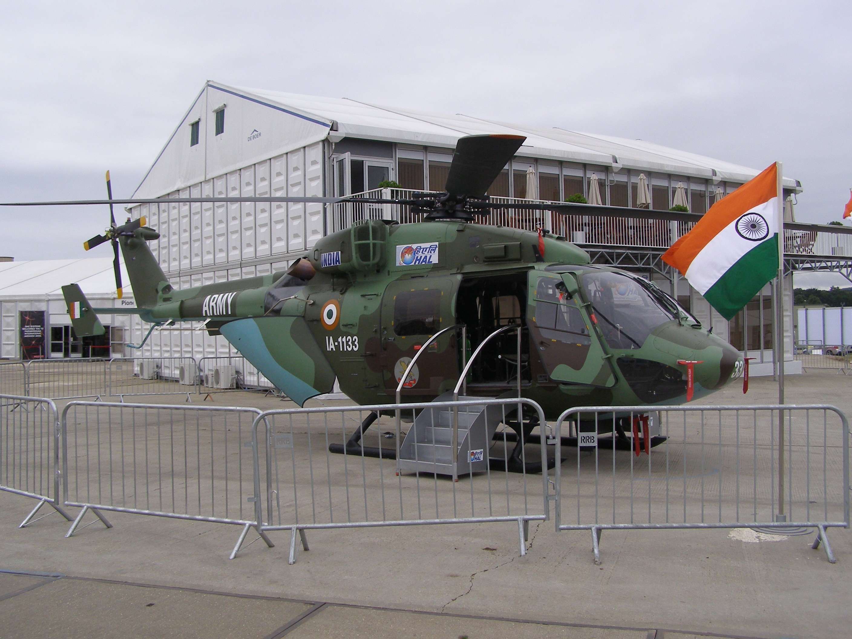 Aircraft hal India vehicles HD Wallpaper