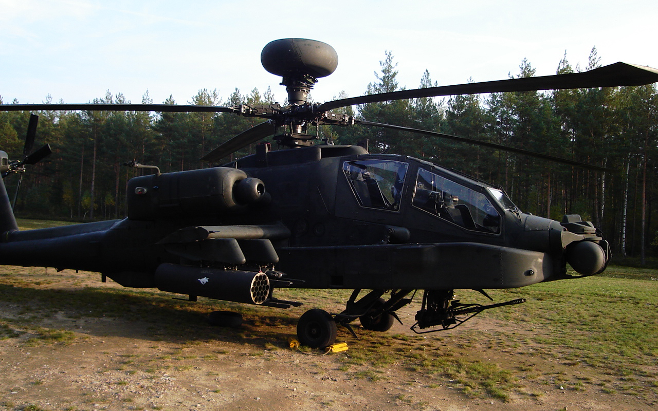 Aircraft military Helicopters vehicles