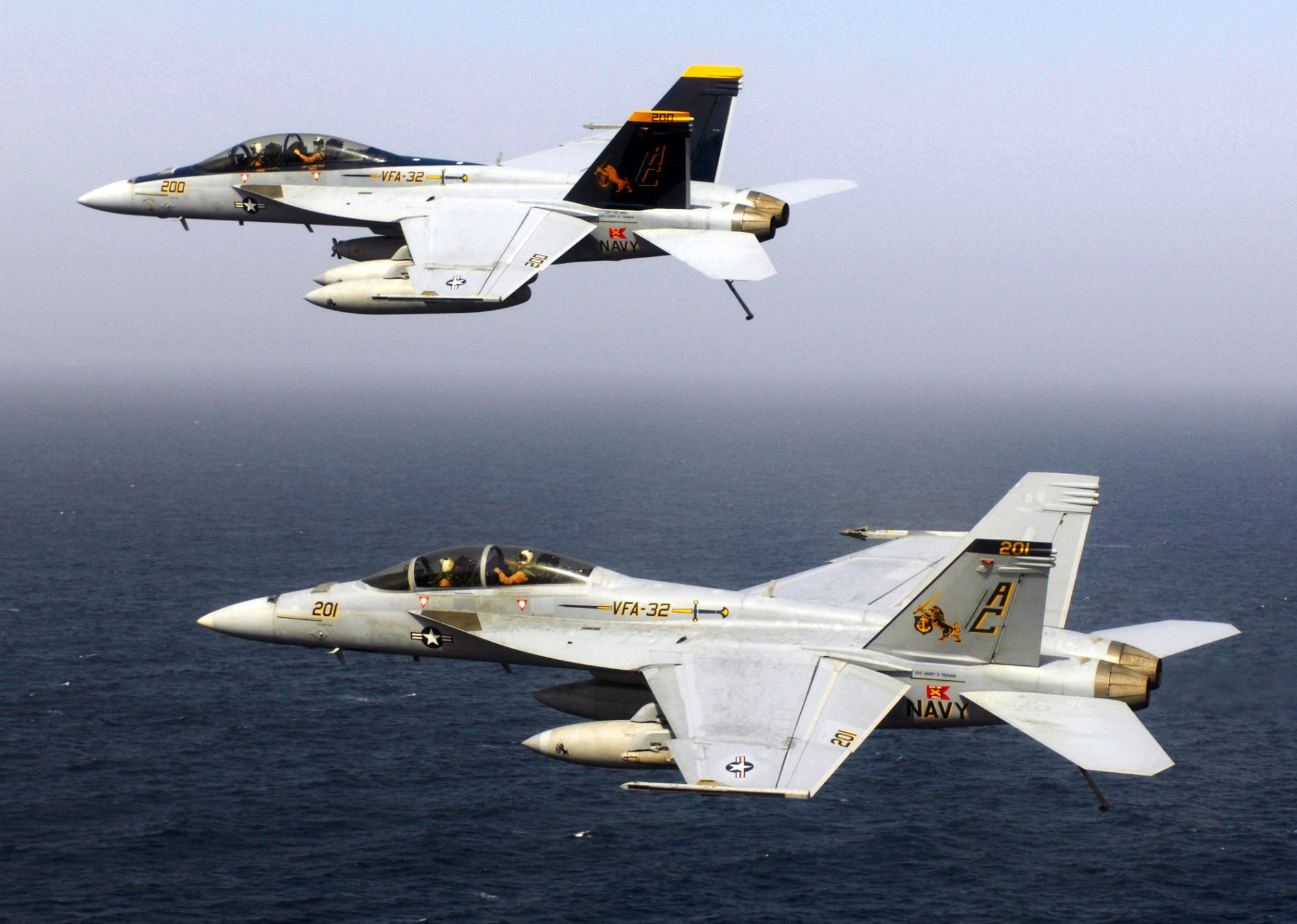 Aircraft military Navy planes HD Wallpaper