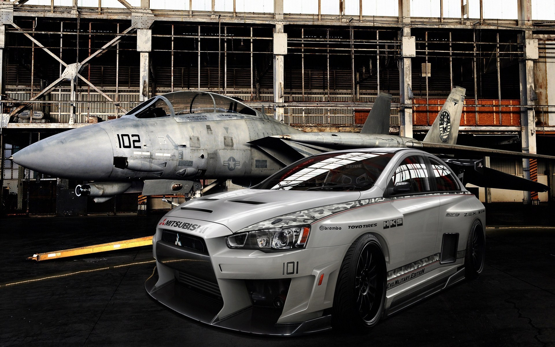 Aircraft military vehicles mitsubishi HD Wallpaper