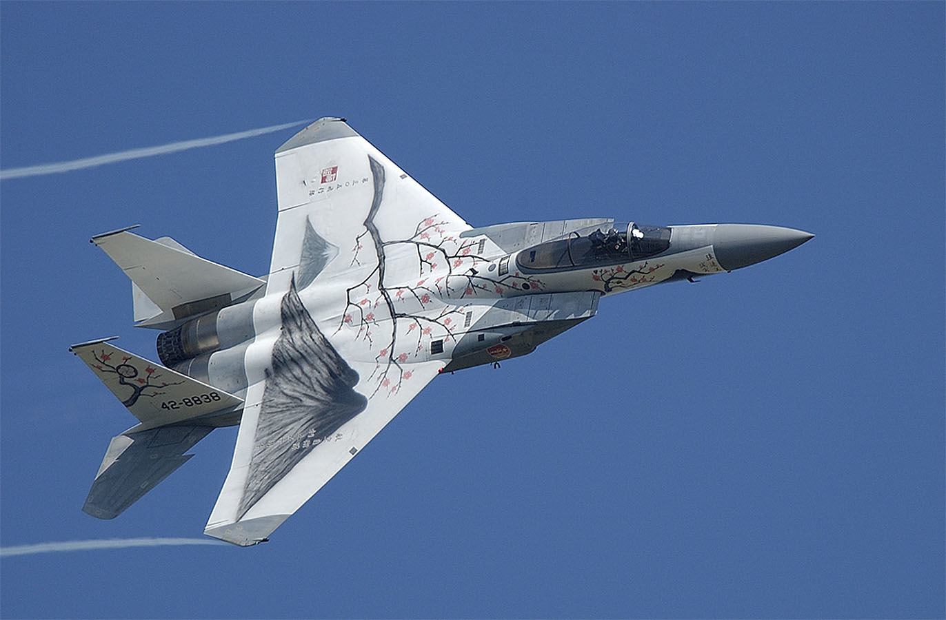 aircrafts f-15 eagle blue HD Wallpaper