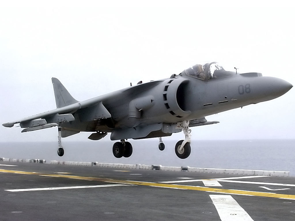 aircrafts military harrier planes HD Wallpaper
