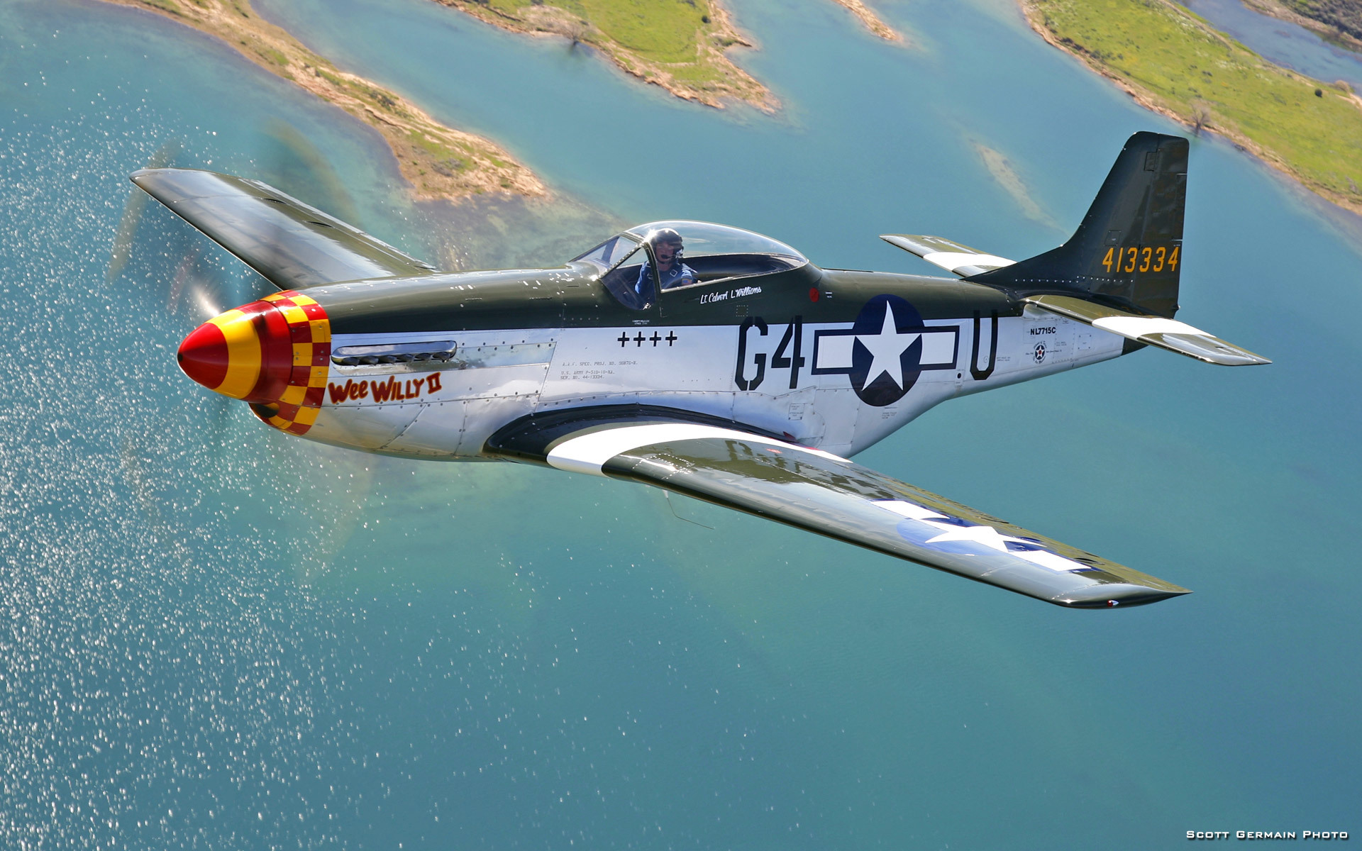 airplanes p-51 mustang Car HD Wallpaper