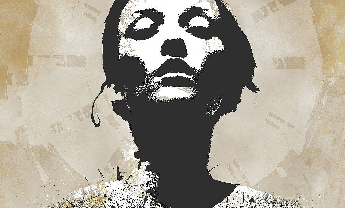 album covers converge HD Wallpaper