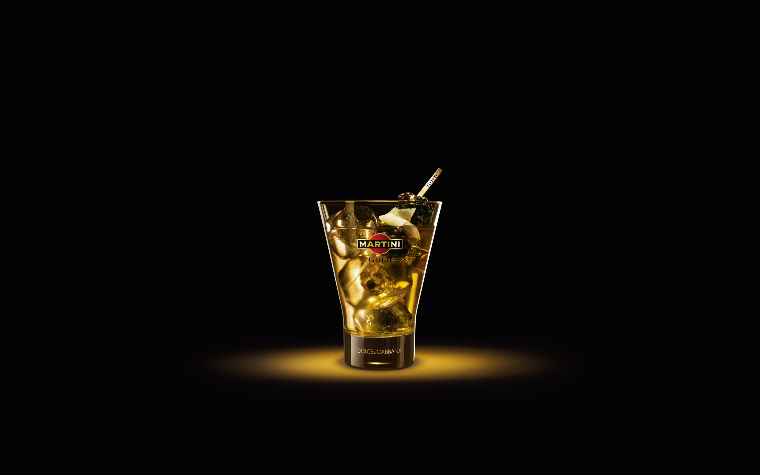 alcohol Martini beverages drinks HD Wallpaper