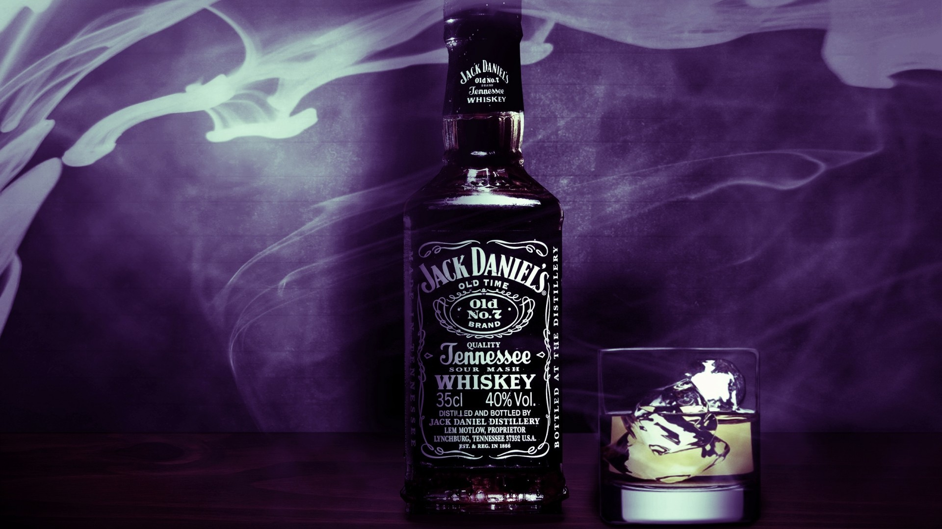 alcohol whiskey liquor jack HD Wallpaper