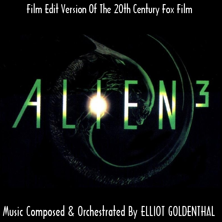 alien film edit version HD Wallpaper