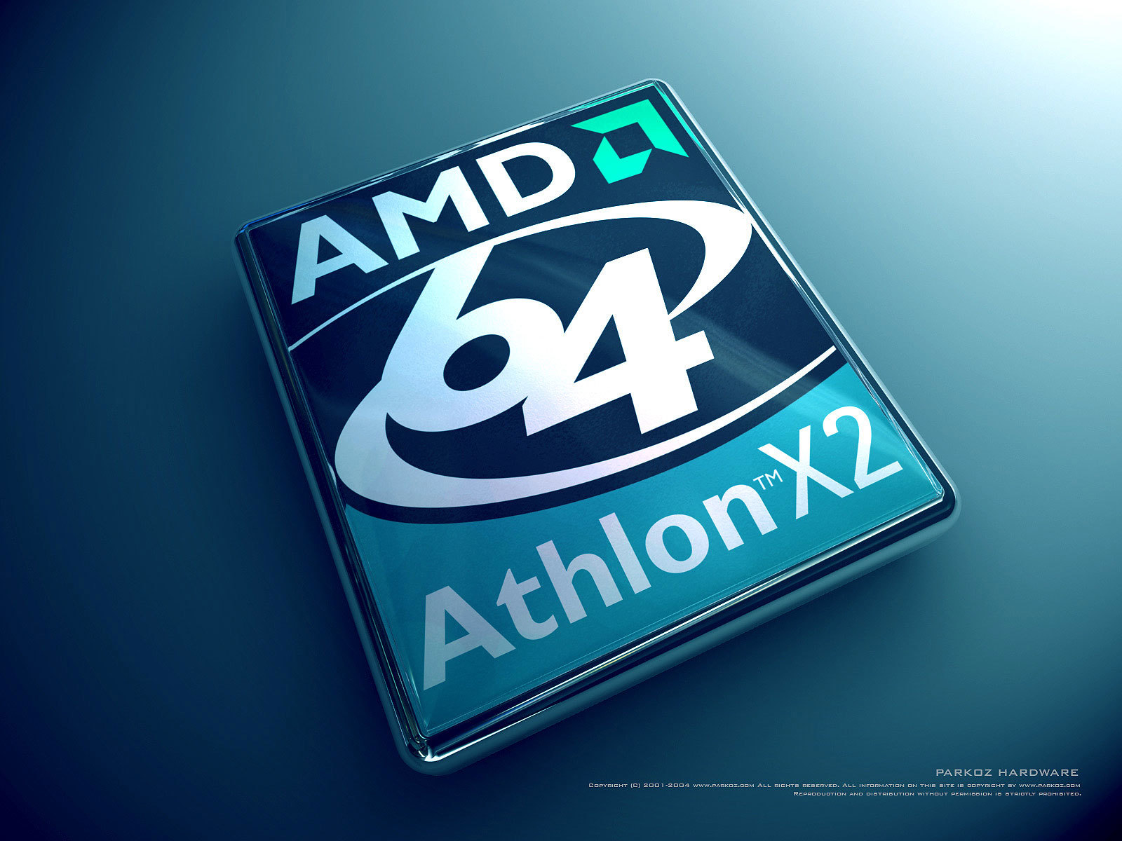 amd athlon computer HD Wallpaper