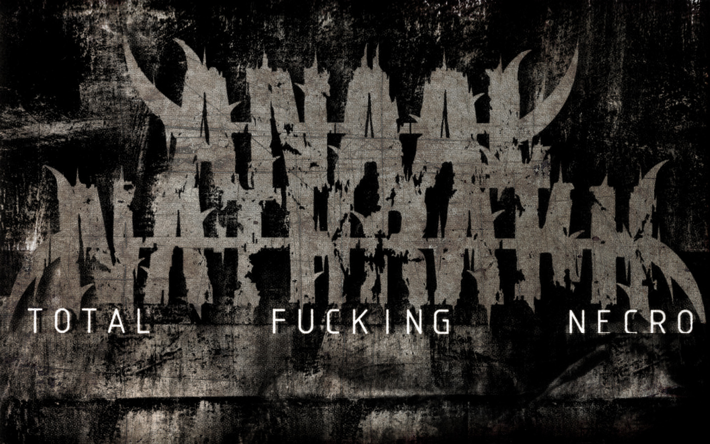 anaal nathrakh total fucking HD Wallpaper