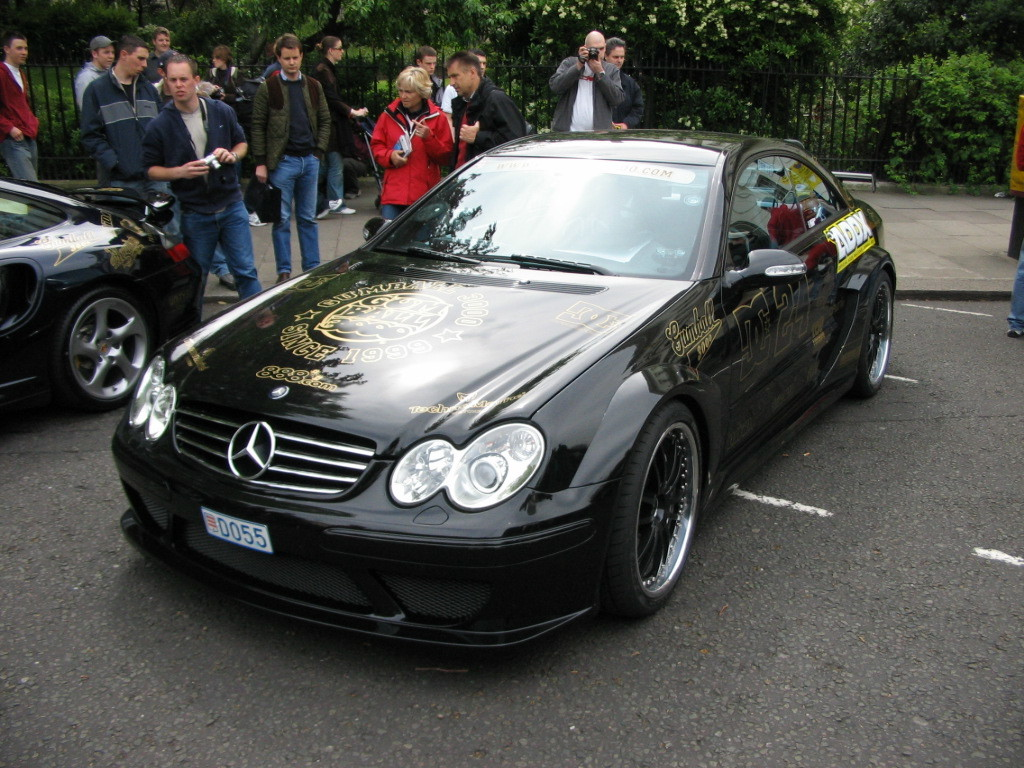 and yeah The clk