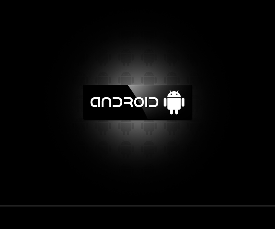 Android Wallpaper on Android Google Hd Wallpaper   Computer   Systems   833358