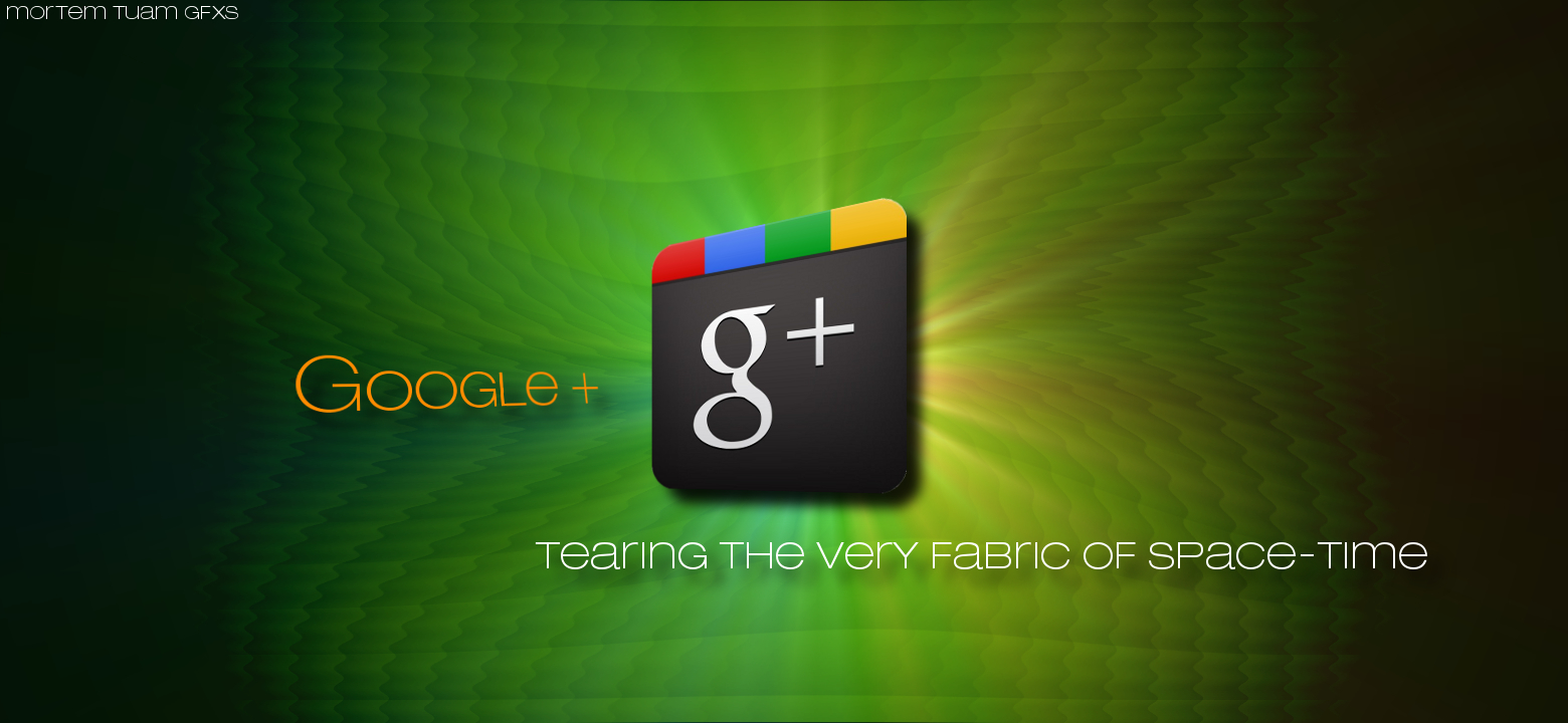 android google plus social HD Wallpaper