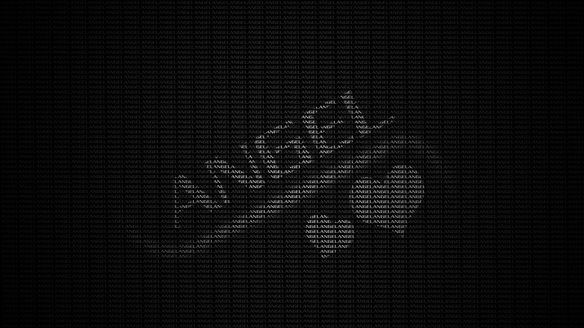 angels HD Wallpaper