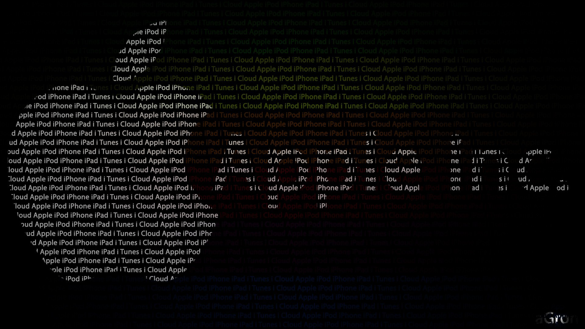 apple inc ipod ipad HD Wallpaper