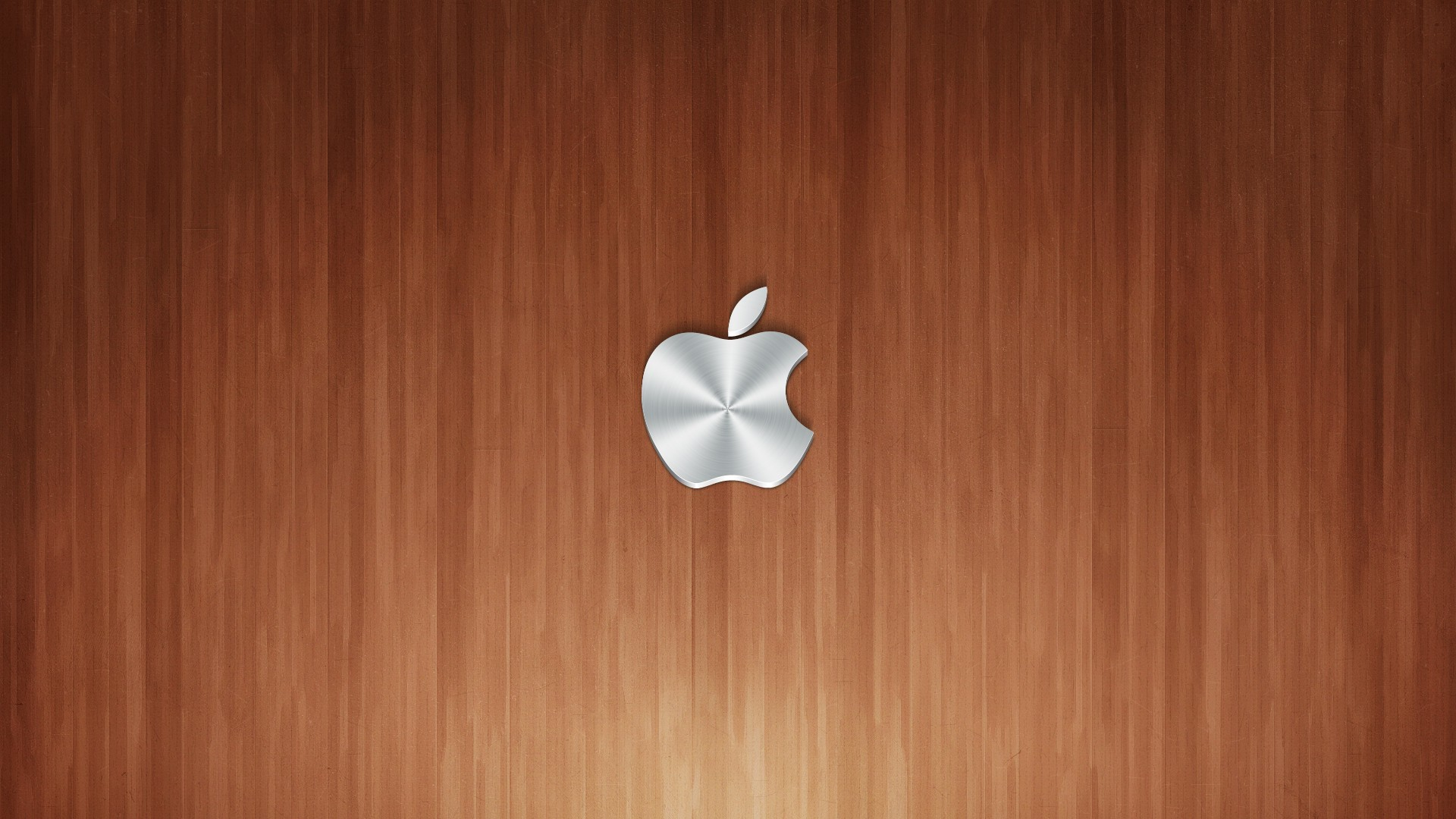 "\""apple"