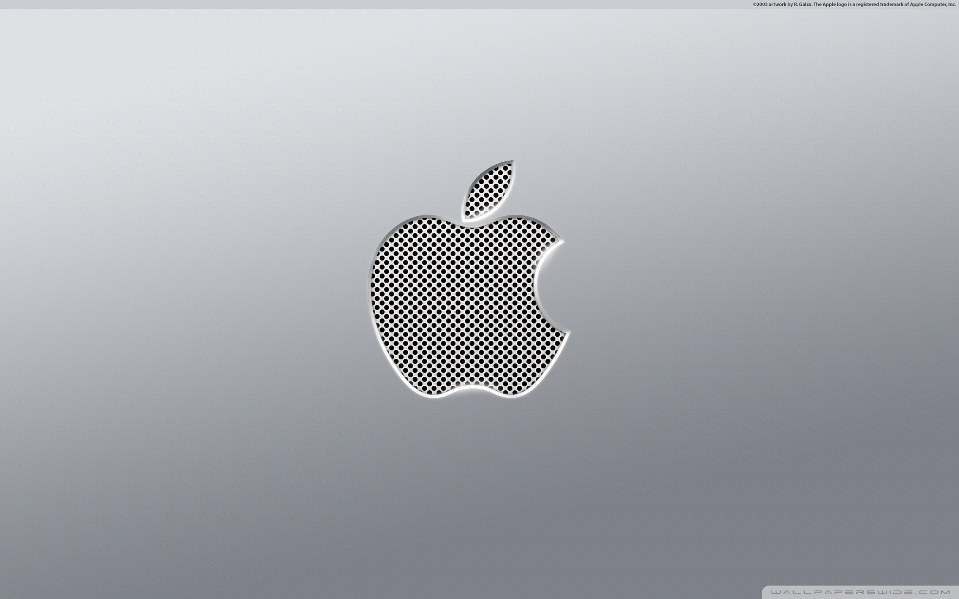 apple inc logos HD Wallpaper