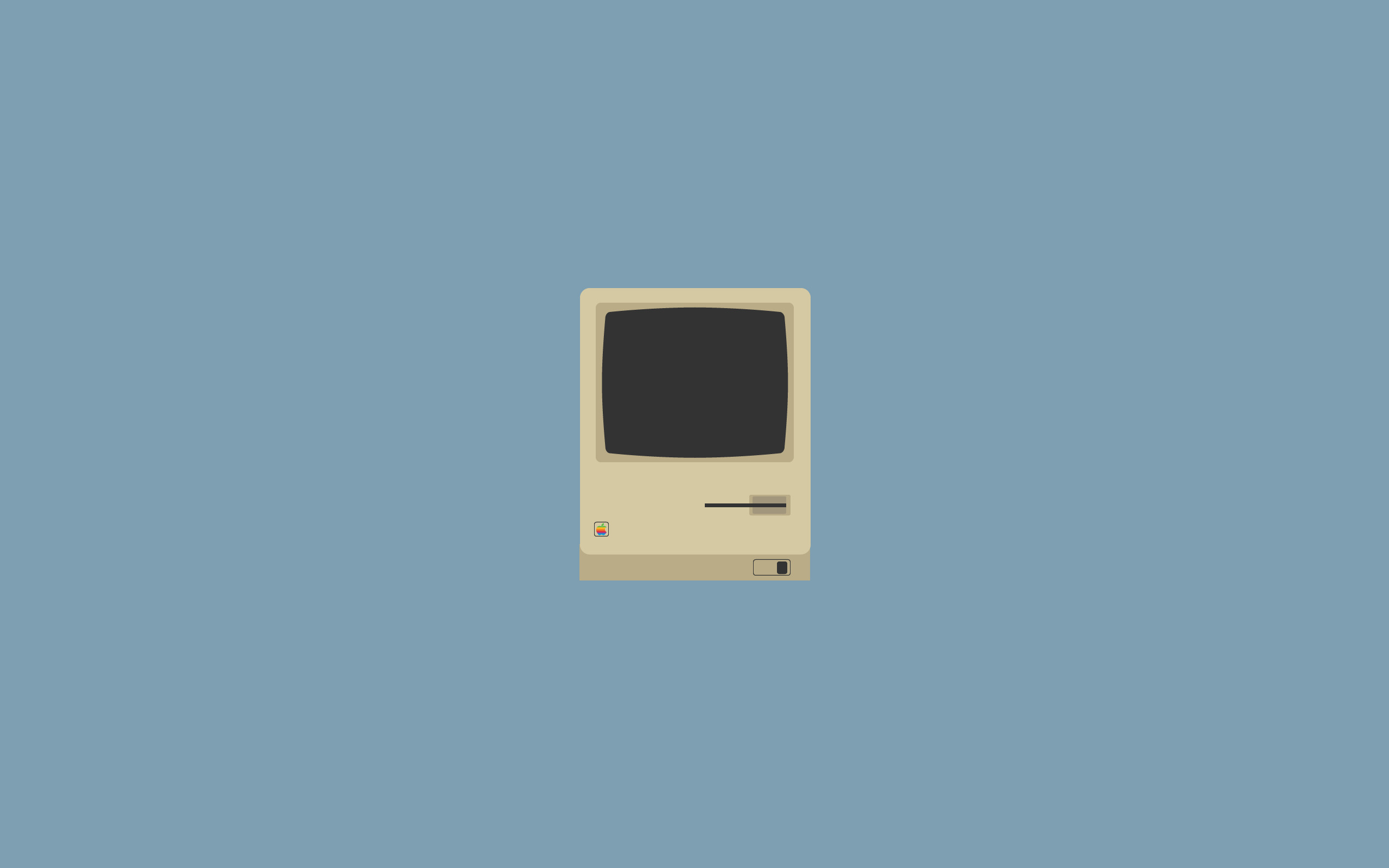 apple Inc. mac Computers HD Wallpaper