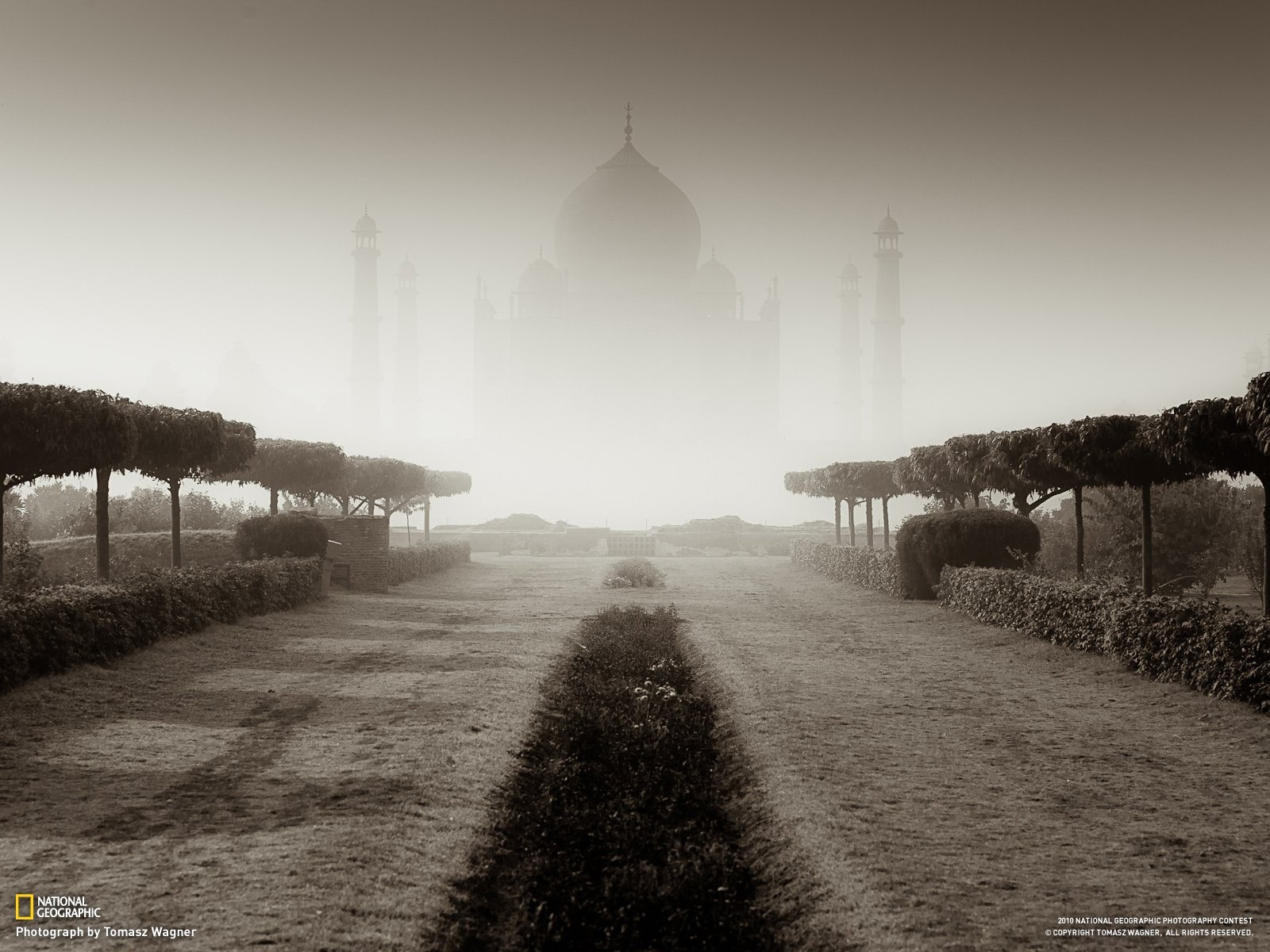 architecture India national geographic HD Wallpaper