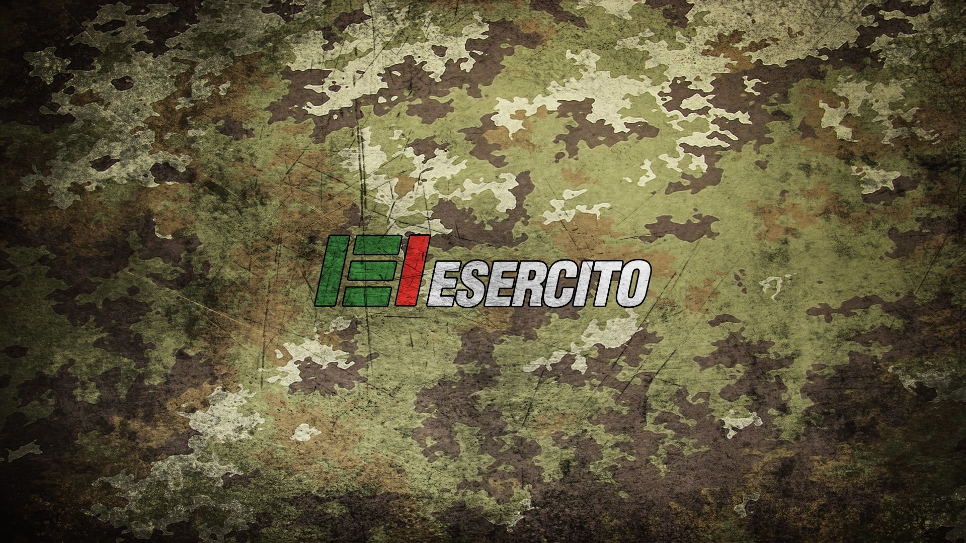 Army grunge esercito italian HD Wallpaper